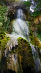 A beautiful waterfall ,Spring in Sardinia - Sardinia, Italy (3)