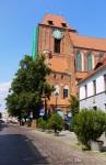 Cathedral Basilica of St. John the Baptist and St. John the Evangelist, Toruń - Torun, Poland (5)