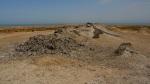 The deserted landcape of Gobustan Mud Volcanoes - Gobustan National Park, Azerbaijan (20)