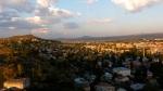 View over the city of Kars, taken from Kars Castle - Kars, Turkey (11)