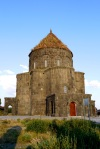 Holy Apostles Church of Kars - Kars, Turkey (2)