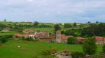 Small village near Santillana del Mar and surrounding countryside - Santillana del Mar, Spain (15)