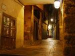 Calle de Ramiro III, taken from Main square - León, Spain (14)