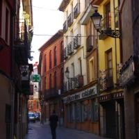 León on Foot: Free Walking Tour + Monument & Sights Guide