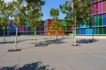 Museum of Contemporary Art - Leon, Spain (39)