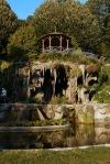 Grotto and pond at Bom Jesus do Monte Sanctuary - Braga, Portugal (54)