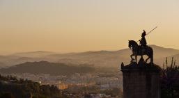 Braga, Portugal [travel guide]
