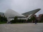 Espacio Buenavista Shopping Centre - Oviedo, Spain (8)