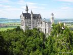 Guest Post: A Bus Trip Through Bavaria – by Carol Sherritt (The Eternal Traveller)