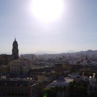 Why visit Málaga, Spain?