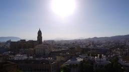 Málaga [city guide]