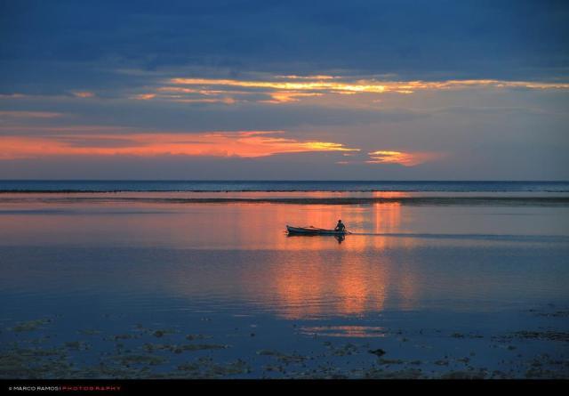 Marco Ramos Photography - Praia da Areia Branca, East-Timor