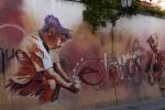 Street art - Granada, Spain (114)