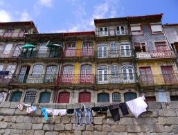 Portugal: hitch-hiker's essentials