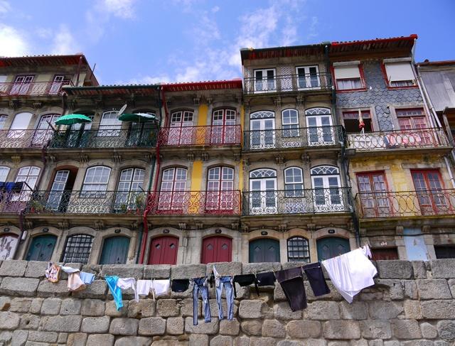 Porto, Portugal (43)