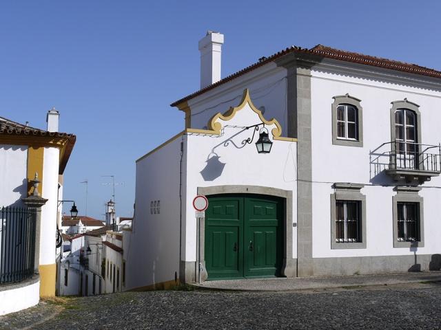 Evora, Portugal (53)