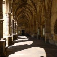 InFocus: León Cathedral [León, Spain]